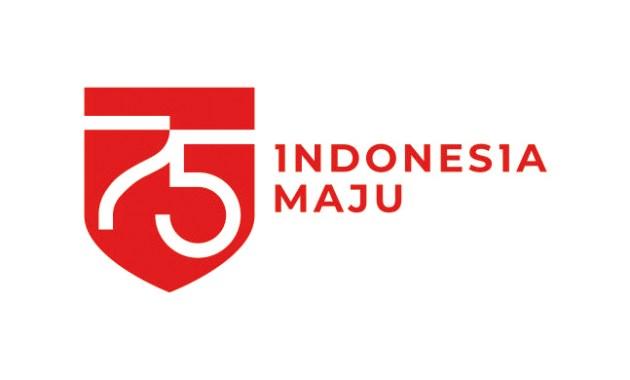 Logo HUT RI 75_desaintasik_3