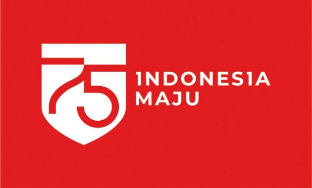 Logo HUT RI 75_desaintasik_4