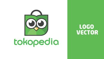 desaintasik-logo-icon-maskot-tokopedia