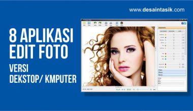 8-aplikasi-edit-foto-komputer-yang-direkomendasikan_desaintasik