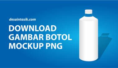 download-gambar-botol-mockup-PNG