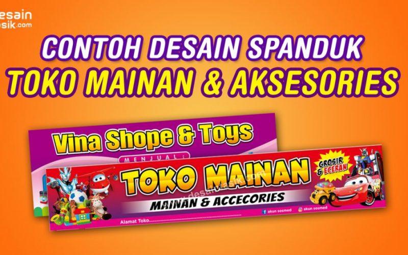 contoh-desain-banner-spanduk-toko-mainan-boneka-desaintasik-com