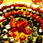 tart-with-fruits-from-forest