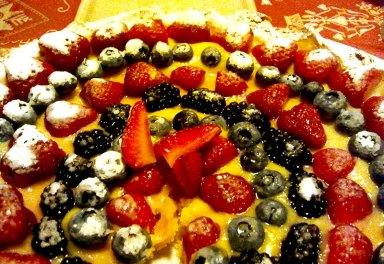 crostata-ai-frutti-di-bosco