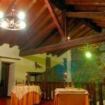 restaurante-galería