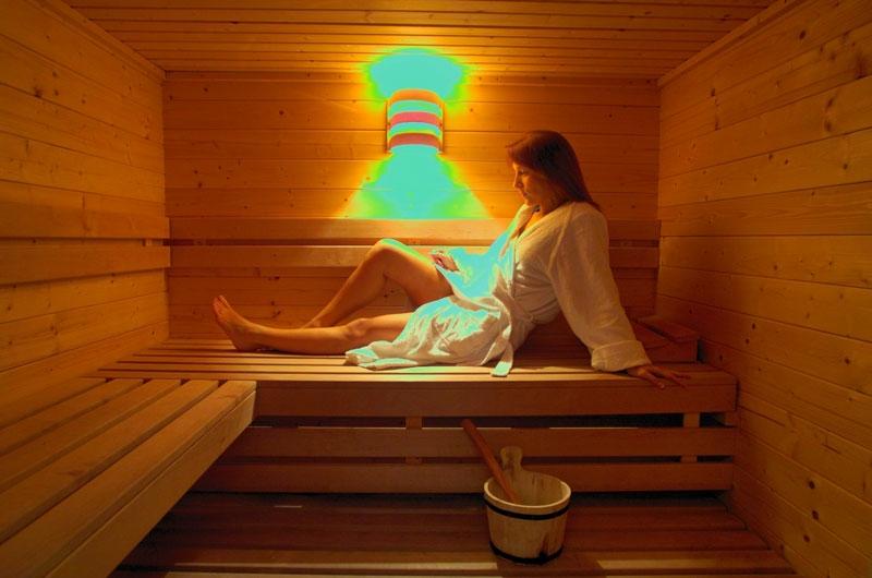 sauna-interno