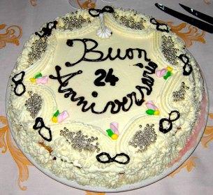 torta-anniversario-con-panna