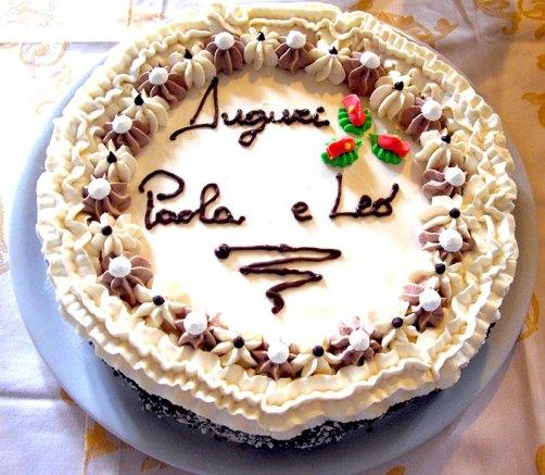 torta-anniversario
