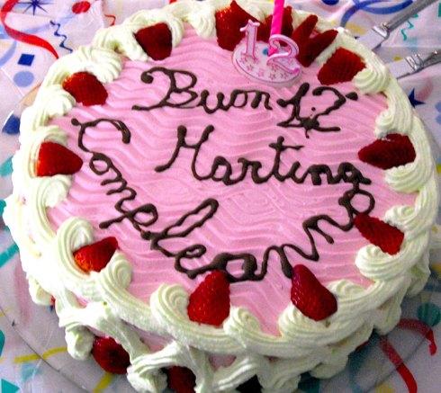 torta-compleanno-martina