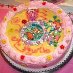 cake-with-cream
