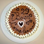 torta-di-compleanno-cioccolato-e-meringhe
