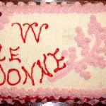 torta-festa-delle-donne