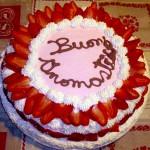 torta-onomastico