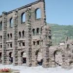 anfiteatro_romano