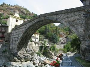 ponte_saint_marten