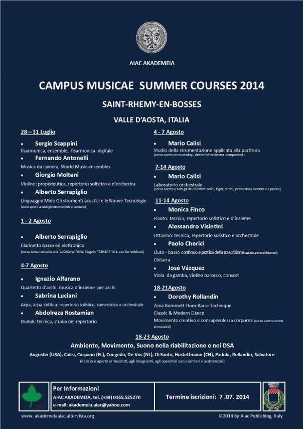 campusmusicae_manifestocorretto604x855