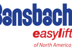 Bansbach-1-e1464799216810_post