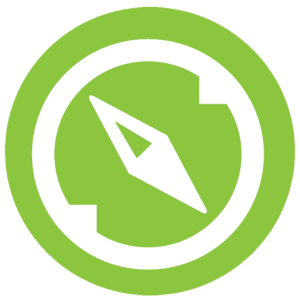 Desa Penglipuran Dot Com Site Icon