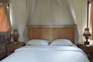 Guest House Desa Penglipuran Bangli Bali - Kamar Tidur