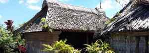 Wisata Desa Penglipuran Bali - 2D 1N Tour - Header Image