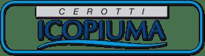 cerotti-icopiuma