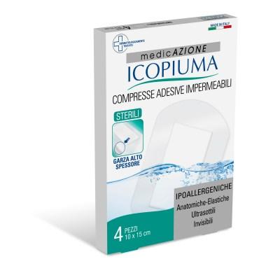 ICO 4 MED IMPERM 10X15_2002P_3D_L