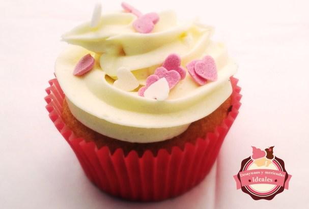 cupcake_1