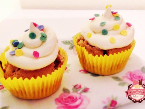 cupcakes-vainilla-y-nueces-de-macadamia