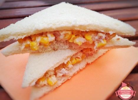 sandwich-atc3ban-y-maiz