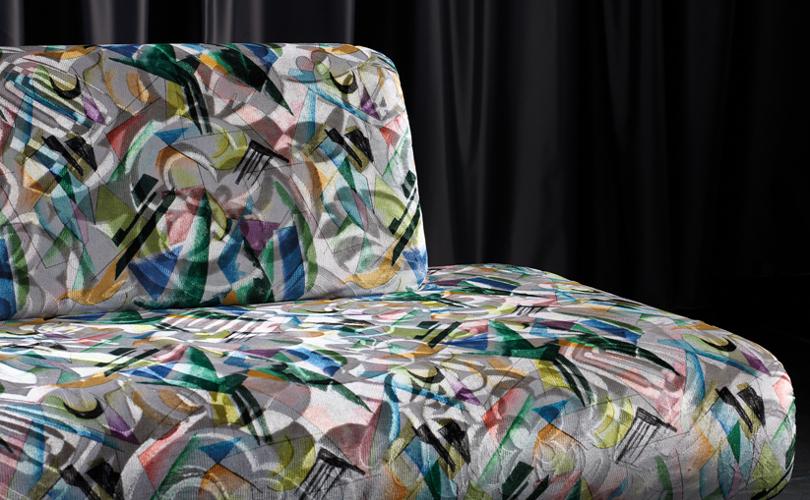 canapé design