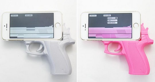 coque iphone chanel