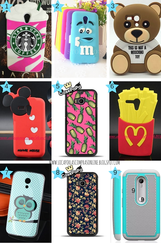 coque iphone friends