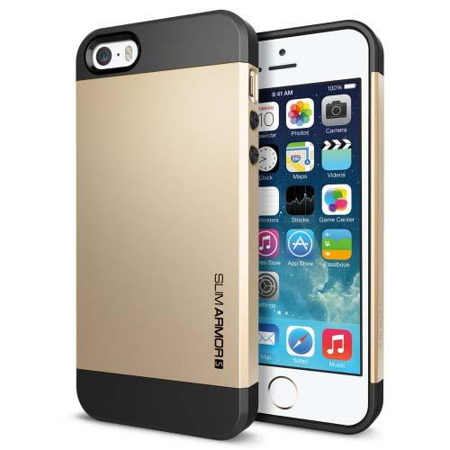 coques iphone 8 apple