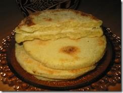 cuillère en arabe