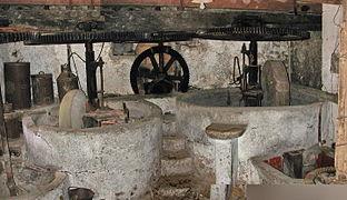 vente moulins a cafe anciens
