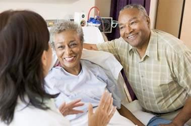 accompagnement soins et services à la personne