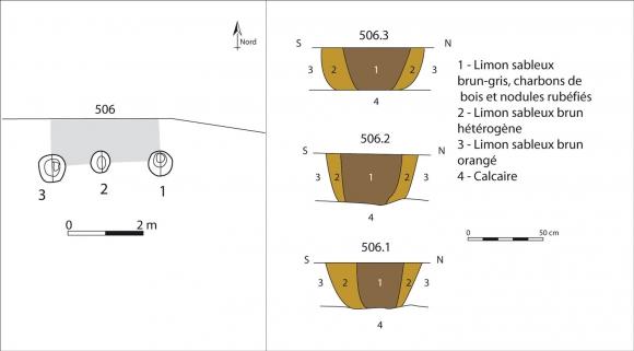 cloture electrique
