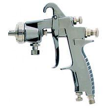 pistolet hvlp