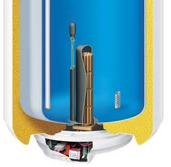 thermostat chauffe eau atlantic