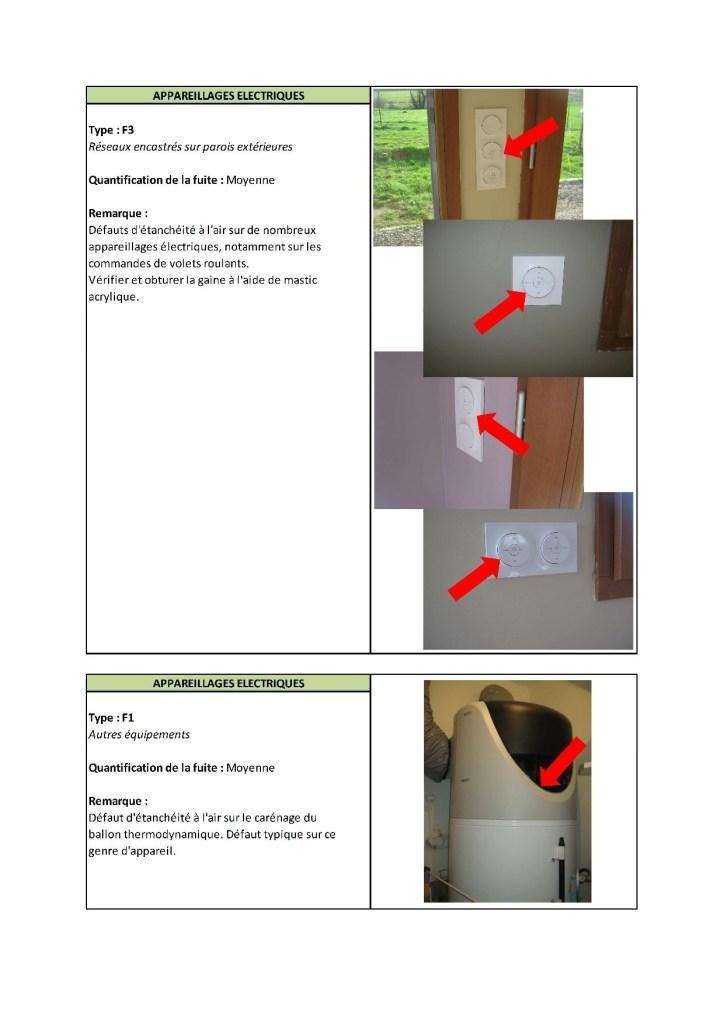 materiel pour cloison placo