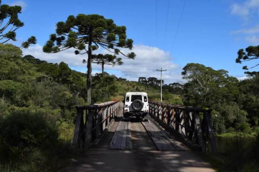 desbravando-horizontes-cambara-do-sul-aparados-da-serra-itaimbezinho0020