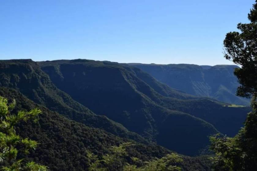 desbravando-horizontes-cambara-do-sul-serra-do-faxinal-canyon-malacara-0242