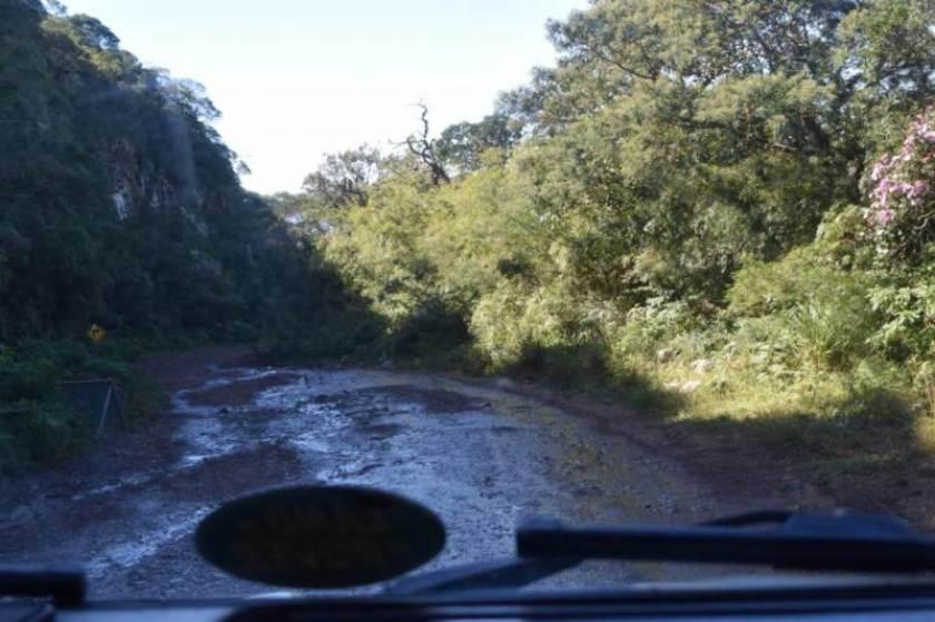 desbravando-horizontes-cambara-do-sul-serra-do-faxinal-canyon-malacara-0269