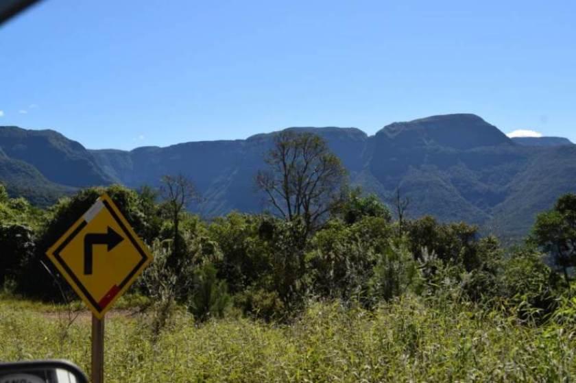 desbravando-horizontes-cambara-do-sul-serra-do-faxinal-canyon-malacara-0288