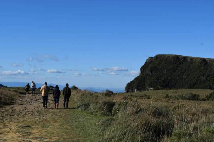 desbravando-horizontes-cambara-do-sul-serra-geral-canyon-fortaleza0153