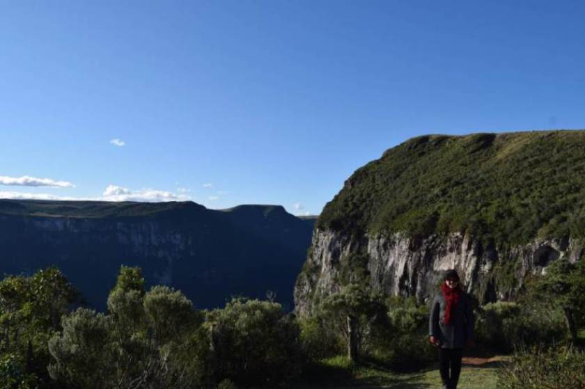 desbravando-horizontes-cambara-do-sul-serra-geral-canyon-fortaleza0161