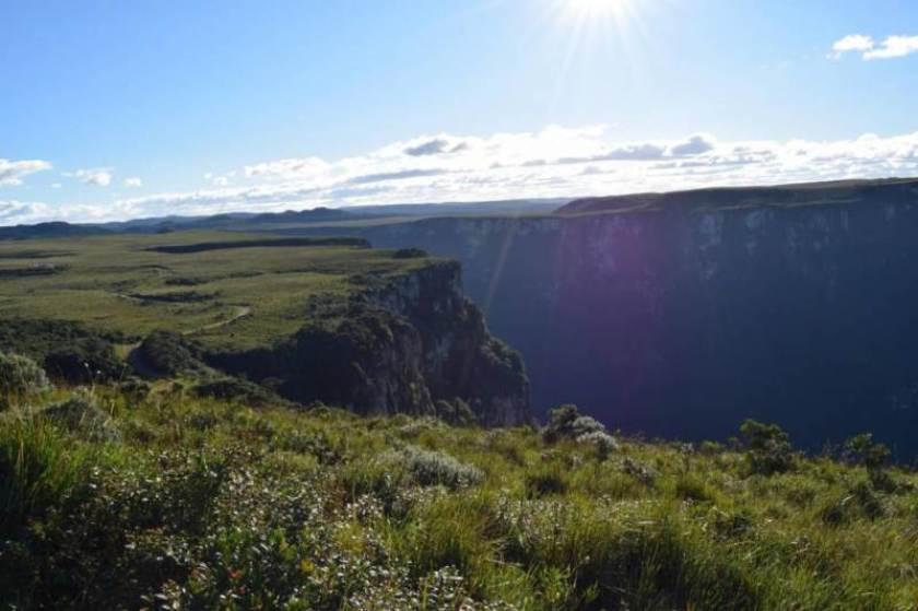 desbravando-horizontes-cambara-do-sul-serra-geral-canyon-fortaleza0175