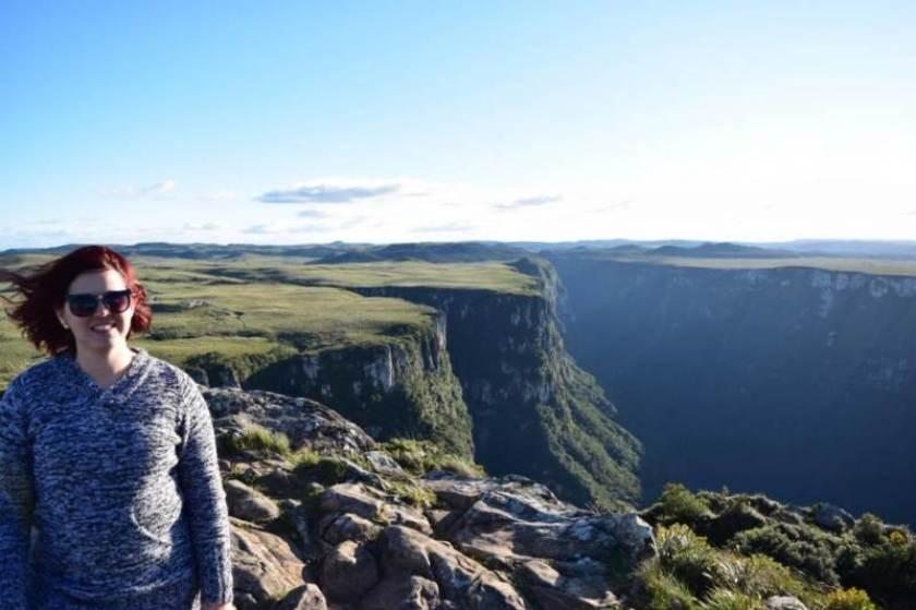desbravando-horizontes-cambara-do-sul-serra-geral-canyon-fortaleza0189