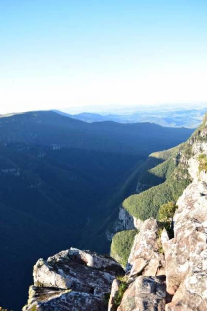 desbravando-horizontes-cambara-do-sul-serra-geral-canyon-fortaleza0197