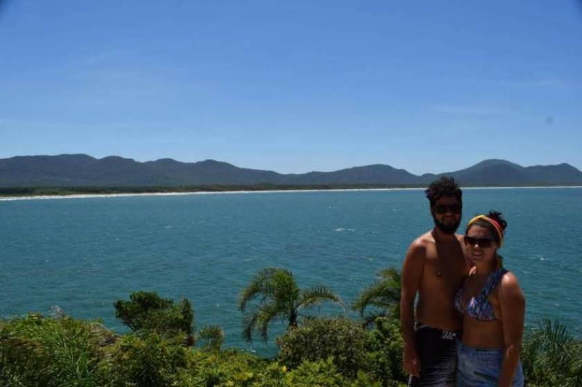 desbravando-horizontes-florianopolis-barra-da-lagoa-0084